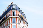 Simulation assurance habitation