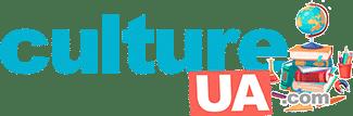 Cultureua.com