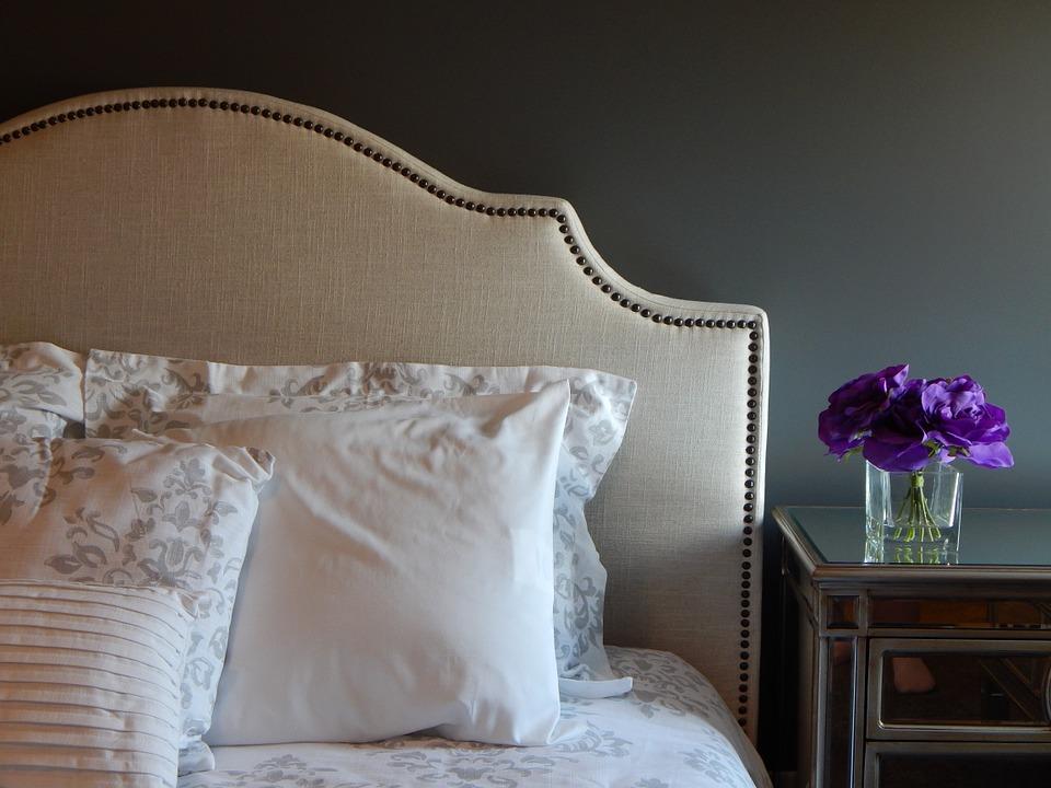 Oreiller mémoire de forme : Un oreiller ambitieux ?