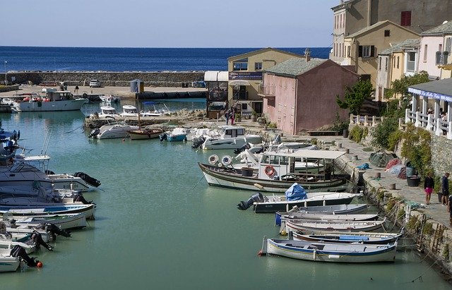 La loi Pinel en Corse