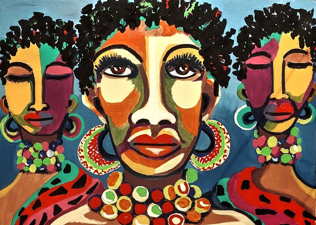 un tableau africain et comment le choisir