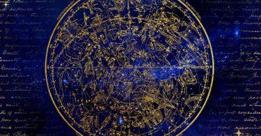 horoscope de la veille
