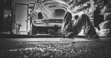 assurance auto immediate