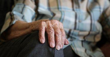 maintien a domicile des personnes agees