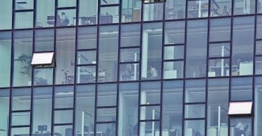 nettoyage de vitres a domicile nantes