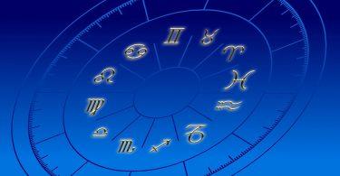 horoscope avec Belline