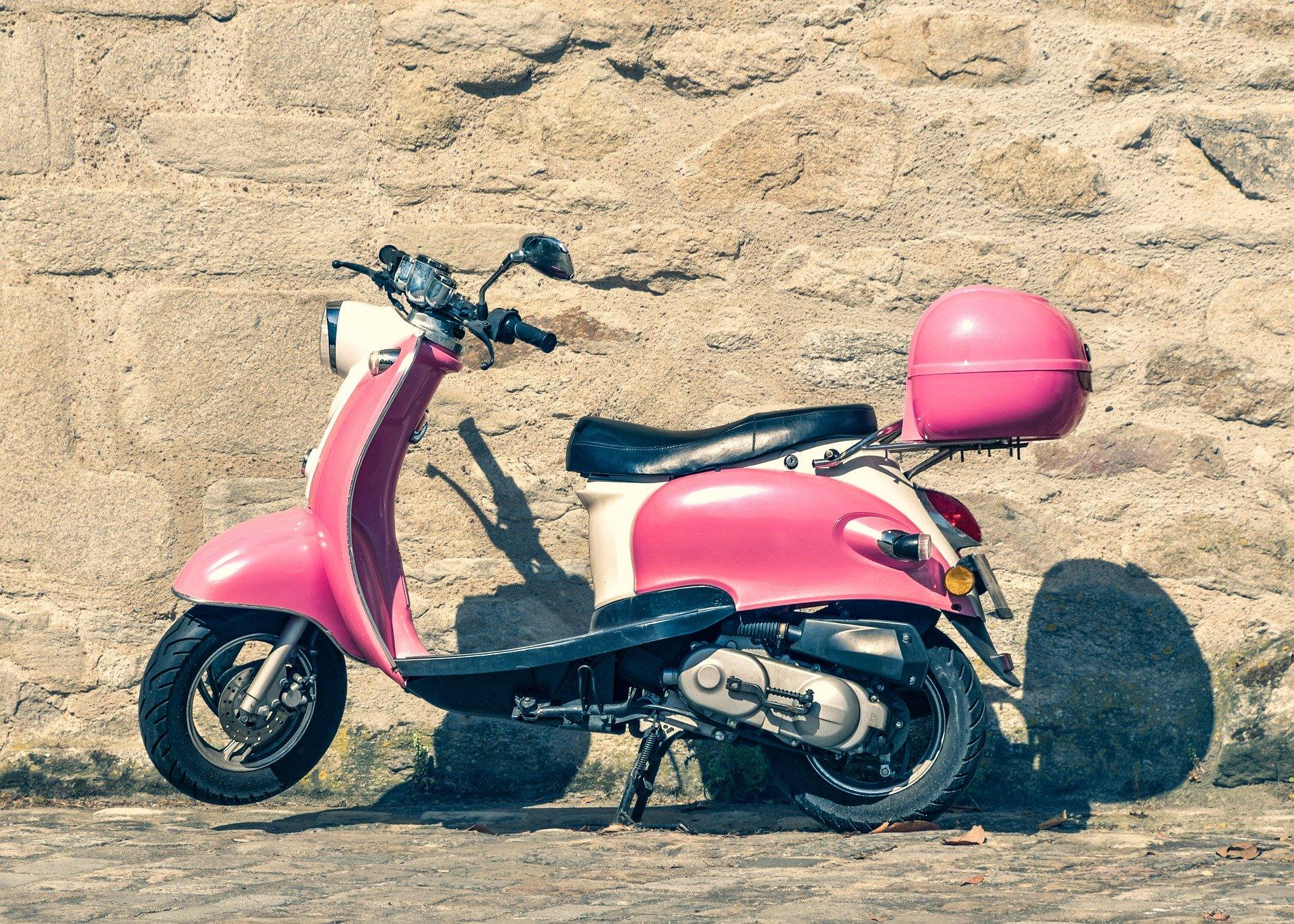 assurer un scooter sans bsr