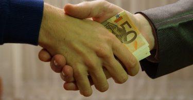 pret interdit bancaire