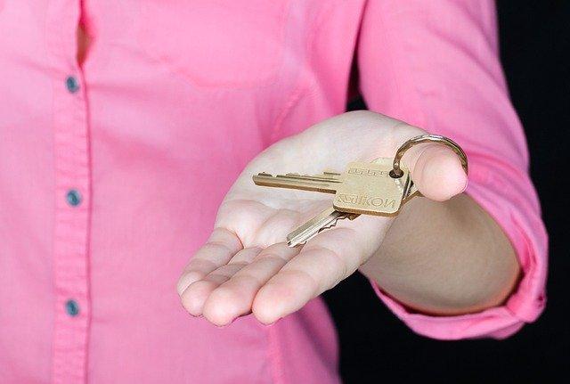 calculer ses frais de notaire pour un achat immobilier