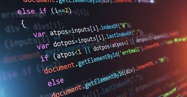 entreprise de developpement web