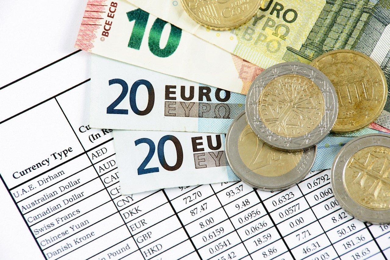 Maîtriser les risques liés au taux de change
