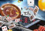 Astuces roulette casino
