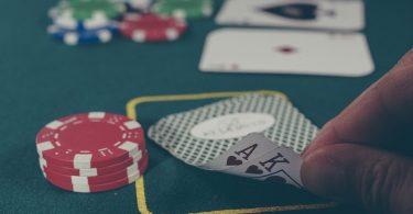 Meilleur casino en ligne avec bonus sans depot