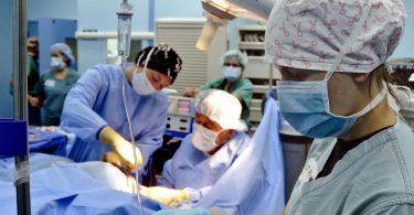 clinique chirurgie esthetique paris