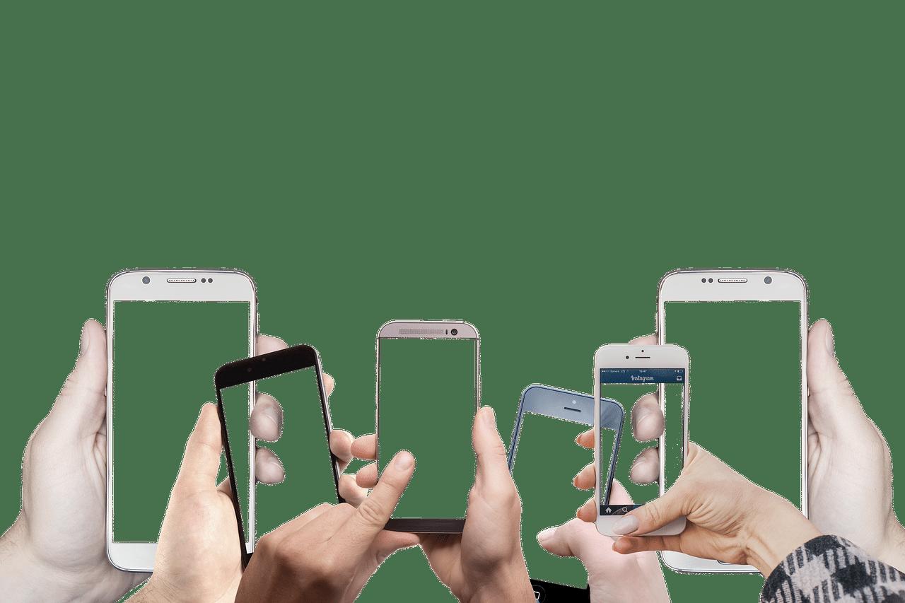 Comment souscrire a un abonnement wister rss sur mobile ?