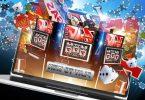 Meilleur casino en ligne français